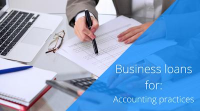 المحاسبة عن القروض   Loans Accounting