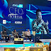 HEBAT! OLLY Beberkan Visi Sulut di  CEO Forum