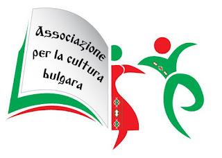 http://www. culturabulgara.org
