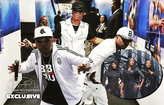 Permalink - /2017/01/bell-biv-devoe-release-their-new-single-finally-new-album-three-stripes-blackhollywood.html