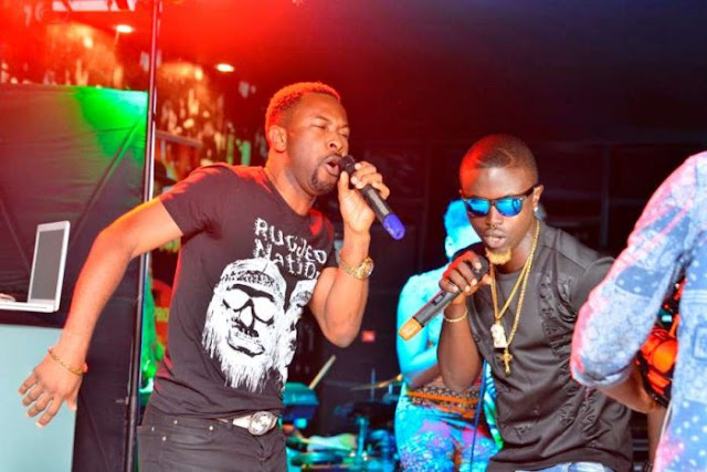 Ruggedman Writes Open Letter To All Nigerian Entertainers [See Here]