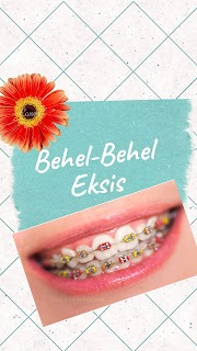 Behel-Behel Eksis