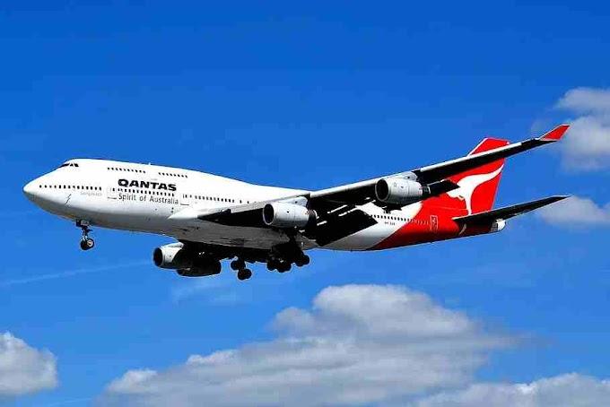 Queensland international borders reopening for International students