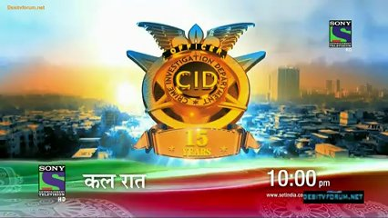 By Photo Congress || Cid Video Free Download