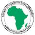 Principal Environmental Safeguards & Compliance Officer, SNSC