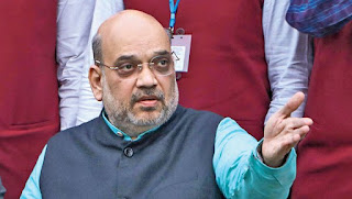 opposition-propeganda-on-caa-amit-shah