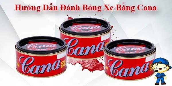 huong-dan-danh-bong-xe-vespa-bang-cana
