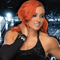 Becky Lynch On If She's The Face Of WWE, Who She Would Pick For A Tag Partner