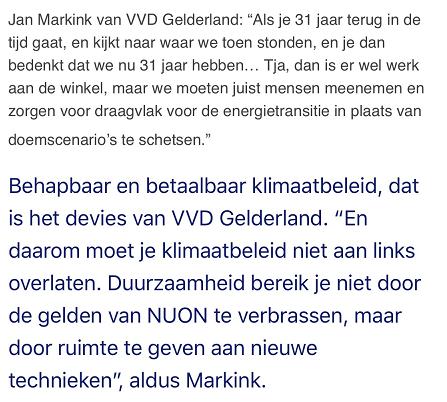 https://berkelland.vvd.nl/nieuws/36807/vvd-gelderland-duurzaamheid-te-belangrijk-om-aan-links-over-te-laten