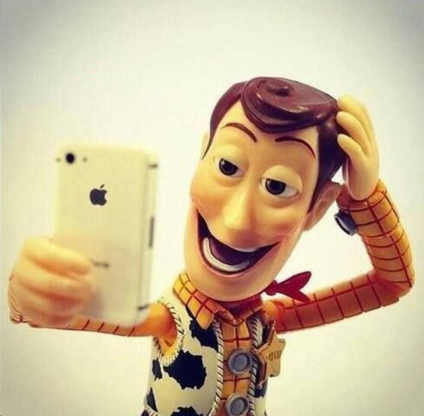 Bilderesultat for selfie photo