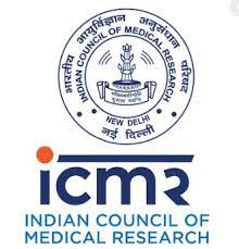 Indian Council of Medical Research (ICMR) Recruitment for Scientist, Project Officer and Multi Tasking Staff /2020/05/ICMR-Recruitment-for-Scientist-Project-Officer-and-Multi-Tasking-Staff.html