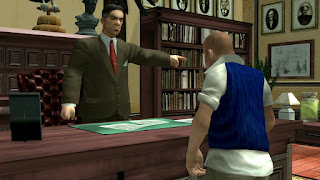 Bully : Anniversary Edition MOD v1.0.0.14 Apk + Data OBB for Android Terbaru 2016 1