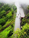 Top 10 Expressway in India