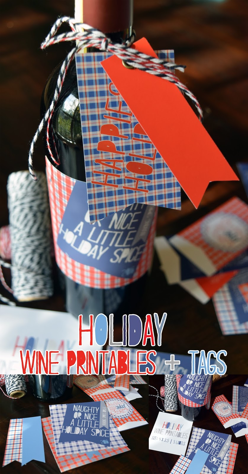 http://www.partyboxdesign.com/item_1985/Holiday-Present-Wine-Tags.htm