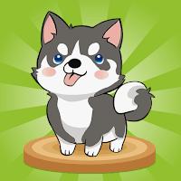 Puppy Town Mod Apk