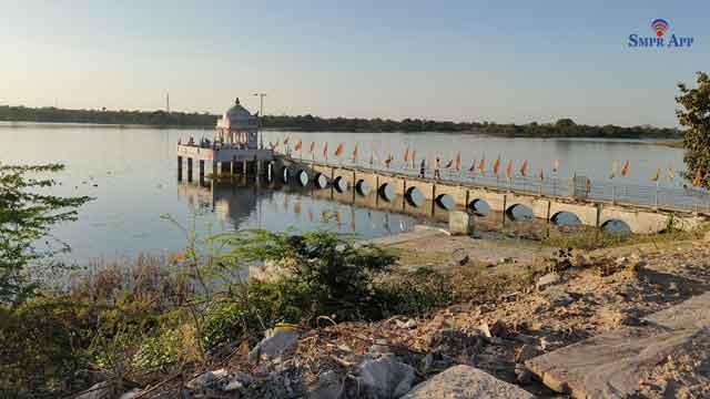 jaldevi temple sansera railmagra rajsamand