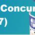 Resultado Quina/Concurso 4529 (11/11/17)