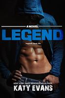 http://lachroniquedespassions.blogspot.fr/2015/09/fight-for-love-tome-6-legend-katy-evans.html