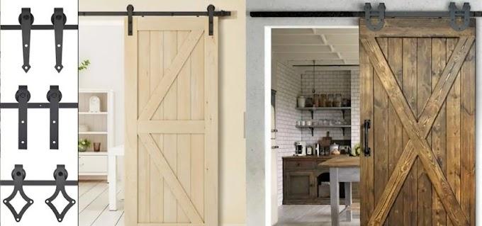 Dlaczego system drzwi przesuwnych jest popularny?