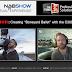 "Canon: Creating ""Boneyard Ballet"" with the EOS C300 Mark III | NAB Show Virtual..."
