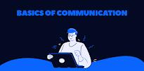 nta net communication mcq for paper 1