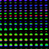 MicroLED is the first new screen tech in a decade. Can it beat OLED?