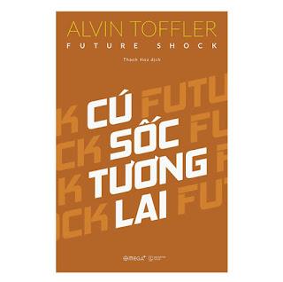 Cú Sốc Tương Lai ebook PDF-EPUB-AWZ3-PRC-MOBI