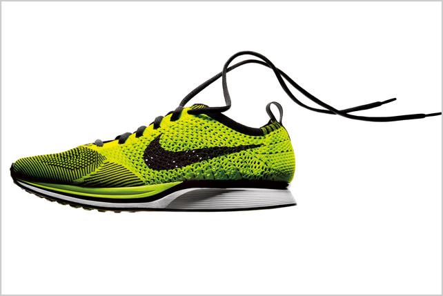 Fliknit Ultralivianas Rosario Nike Zapatillas Triatlon ~ Tritim QBoxCtdshr
