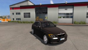 BMW 3-er E90 [1.31]