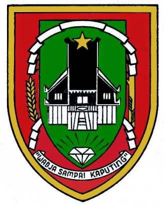 logo%2Bkalimantan%2Bselatan