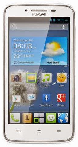 Harga baru Huawei Ascend Y511, Harga bekas Huawei Ascend Y511