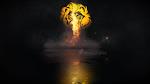 Bumper Video Api Macan