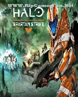 http://www.ripgamesfun.net/2016/10/halo-spartan-strike-download.html