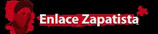 http://enlacezapatista.ezln.org.mx/2017/02/05/comunicado-conjunto-del-congreso-nacional-indigena-y-el-ejercito-zapatista-de-liberacion-nacional-en-solidaridad-con-el-pueblo-raramuri/