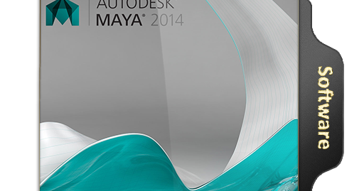 Autodesk Maya 2014 extended price