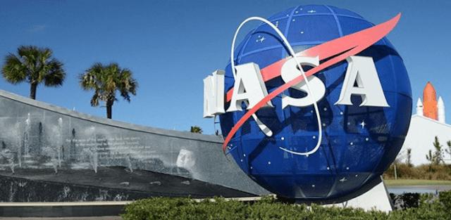 25 حقيقة حول وكالة ناسا تظهر حقا أنها تحلق خارج هذا العالم