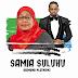New Audio  Diamond Platnumz -SAMIA SULUHU DOWNLOAD OFFICIAL MP3