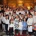 Εκδήλωση αφιερωμένη στον Όσιο Παΐσιο τον Αγιορείτη από το Κατηχητικό Σχολείο των Αγίων Θεοδώρων Αταλάντης