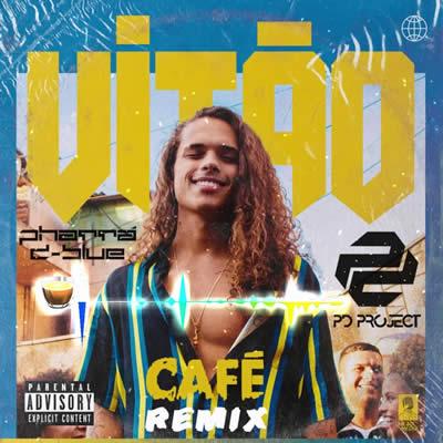 Vitão - Café