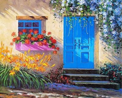floridos-paisajes-primaverales