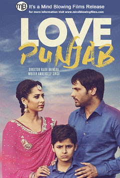 Love Punjab 2016 Punjabi 720p HDRip 950mb punjabi movie love punjab hindi movie love punjab 720p hdrip free download or watch online at world4ufree.pw