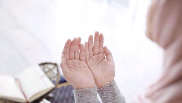 Besok, 17 November 2020 Awal Bulan Rabiul Akhir, Umat Islam Dianjurkan Membaca Doa Ini