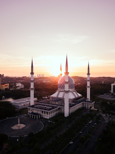 Mosque images