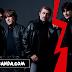 RPM. O legado de uma banda que poderia ser a maior de todas, mas que seus integrantes não souberam levar em frente.