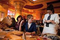 Restaurant Waiter jobs in Dubai