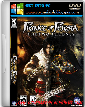 Theme download persia of thrones windows two prince for 7