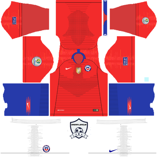 chile-2019-copa-america-home-kit-dls-19-fts-15-kit-1