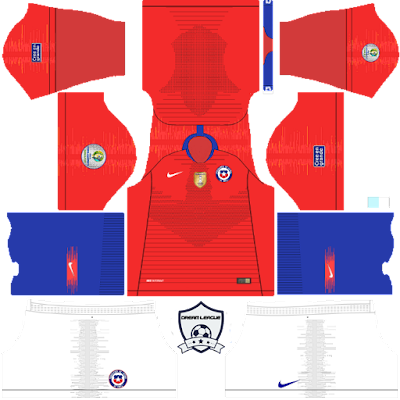 chile-2019-copa-america-home-kit-dls-1