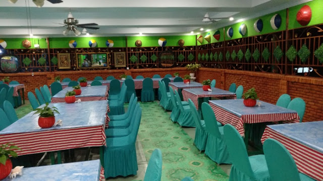 Pondok Batam Kuring