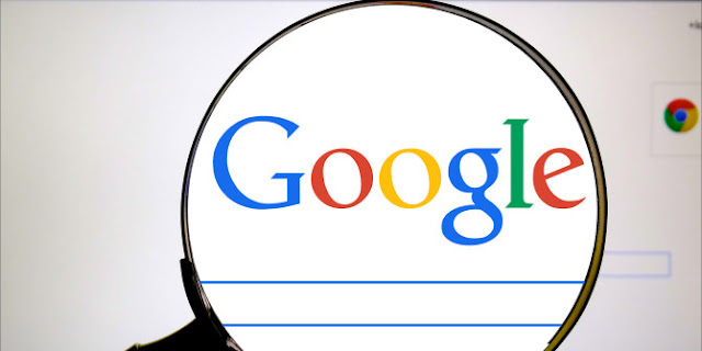 Kelebihan Yang Dimiliki Oleh Mesin Pencarian Google Search